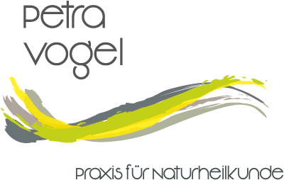 Logo Petra Vogel komplett outlined 400x254